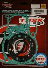 Tusk Top End Head Gasket Kit HONDA CR250R 92-99 CR250