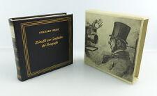 #e2929 Minibuch: Zeittafel zur Geschichte der Fotografie von Gerhard Ihrke