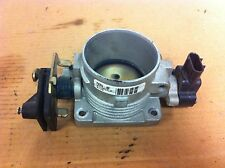 Throttle Body Ford Mustang GT Crown Vic Victoria 4.6 65mm