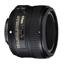 #CodSale Nikon AF-S 50mm f/1.8G AF-S NIKKOR Lens Brand New With Shop Agsbeagle