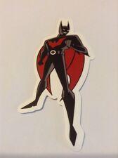 Pegatina/sticker/autocollant : Super Villains/ Super Villanos/ Cómic / Cartoons.