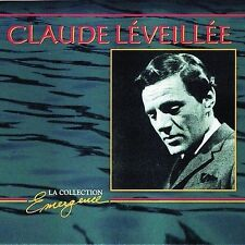 NEW - Collection Emergence by Leveillee, Claude