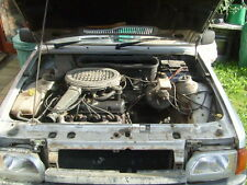 FORD ESCORT MK4 OHVengMODELS RAD,HOSES,PIPES,HEAD TANK,CLIPS,ALL PARTS AVAILABLE