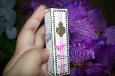 SALE Imported FROM US AUTHENTIC JUICY COUTURE ROLL-ON PERFUME