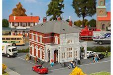 Faller 131311 HO 1/87 Bâtiment officiel - Official building