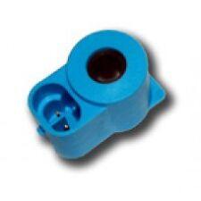 Solenoid Coil 12V 14W small for Valtek LPG Valve Multivalve with Sealed Socket