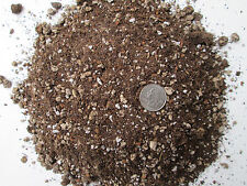 5 Qts -Soil Mix for Spineless Succulents & Cactus -Custom Blend -Proper Drainage