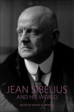 Jean Sibelius and His World (The Bard Music Festival)