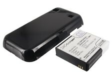 NEW Battery for Samsung Galaxy Plus Galaxy S Galaxy S PLUS EB575152VU Li-ion