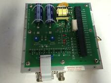 NEW OLD INTERMEC AR2200 / 05081-04  RF MODULE, 911.5 MHz 06090-01, AMTECH GF