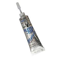 Bohning Fletch Tite Platinum Adhesive 3/4oz Tube #01301