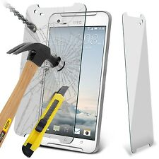 Genuine Premium Tempered Glass Film Screen Protector for HTC One X9