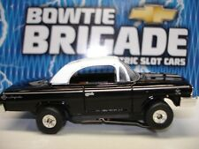 AUTO WORLD~ '62 CHEVY IMPALA CONVERTIBLE ~ SOLD OUT FOR YEARS ~ FITS AURORA, AW