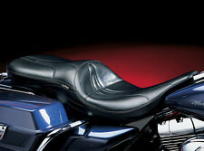 Le pera Sorrento Touring Seat Harley Davidson Electra Glide Ultra 1997-2001