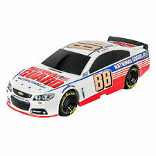 Action Racing Dale Earnhardt, Jr. 2014 National Guard #88 SS 1:18 Plastic Car