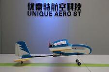 Hot toy gift RC model plane beginner U-BOY 4 channels EPP foam wingspan 31.49in