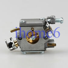 Carburetor for 2 Cycle Homelite 35cc 38cc 42cc Chainsaw 309362001 309362003 Carb