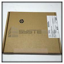 HP 3PAR 7400 Data Optimization Suite Base LTU License BC777A