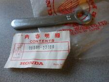 NOS Honda CB350 CB360 CB450 CB550 CB750 Eye Wrench 99006-22000
