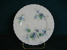 Royal Albert Inspiration Bread and Butter Plate(s)