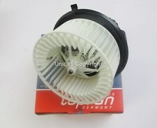 VW Sharan 96-10 Heater Blower Fan Motor 7M2819021D