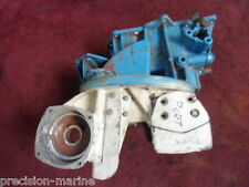 980730, Intermediate Housing, 1975-1977 OMC Electric Shift, Sterndrive 4 & 6 CYL