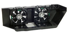 HP Z800 Memory Dual Fans with Shroud New 468761-001