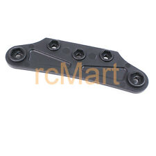 Xray Composite Bumper For T2 T3 T4 1:10 RC Touring Car On Road #XR-301202