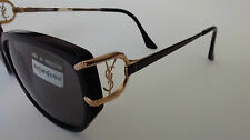 Vintage YSL 6522 Y505 Sunglasses (Yves Saint Laurent)