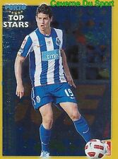 333 JAMES RODRIGUEZ COLOMBIA FC.PORTO REAL MADRID STICKER FUTEBOL 2012 PANINI