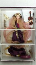 Heartstring Angel Barbie Doll Beautiful Angels of Music Collection Series 1998