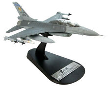 Hobby Master F-16B Fighting Falcon~23rd TFG, 455th TFW, Taiwan AF Signature~3812