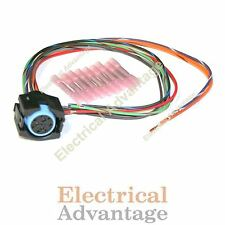 Transmission External Wire Harness Repair Kit Splice In 42RE 44RE 46RE 47RE 48RE