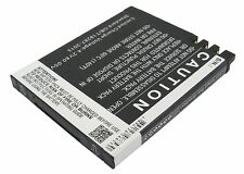 High Quality Battery for Swissvoice MP50 Premium Cell