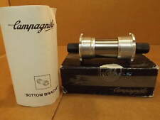 New-Old-Stock Campagnolo Veloce Bottom Bracket - English Threads (68 x 115.5 mm)