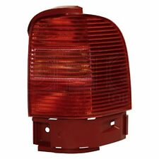 Rear Lamp fits: VW Sharan 062000   Left Outer | HELLA 9EL 964 501-011