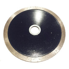 2-Park 8 inch diamond blades for cutting tiles, porcelain,marble,and granite