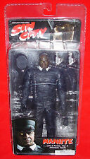 Frank Miller Sin City MANUTE Figure 2005 by NECA