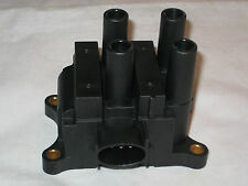 FORD KA 1.6 1.6 STREET KA IGNITION MODULE COIL PACK 1998 to 2008