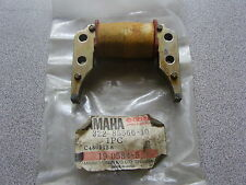 NOS Yamaha Charge Coil 1 M5-009A 74-75 YZ125 74-75 YZ250 74 322-85566-10-00
