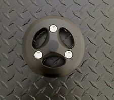 "HD V-ROD ""INNER"" CNC'D BILLET PULLEY!"