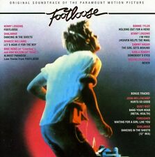 Footloose (15th Anni - Footloose (15th Anniversary Collector's Edition) [New CD]