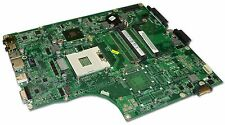 NEW Acer Aspire 5820 Motherboard HM55 5820G 5820T 5820TG 5820TZ 5820TZG