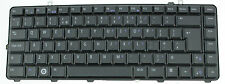 DELL STUDIO 15 1535 1536 1537 1555 1557 1558 KEYBOARD UK LAYOUT RK685 D373K F28