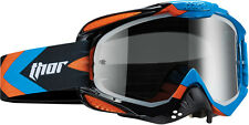 THOR MX Motocross 2015 Ally Goggles (Trace) One Size