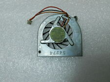 FOR Fujitsu LifeBook S6120 S6120D S6130 S7011 Cooling CPU Fan MCF-301AM05