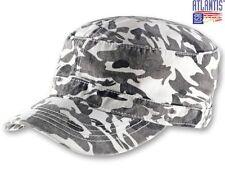 SOFT AIR cappelli UNIFORM berretto mimetico spe GRATIS