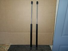RV SET OF TWO GAS STRUTS 80-85# ITEM# ID-GP80