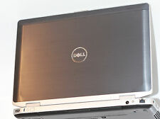 DELL Latitude E6430 i7 Quadcore 16GB|1600x900|250GB-SSD|CAM|NVS5200-1GB-DDR5