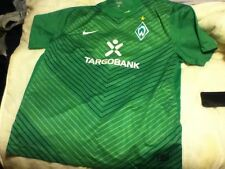 werder bremen (germany) Football Shirt����